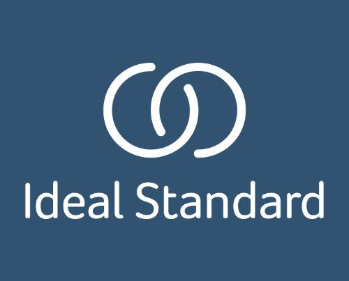 IDeal Standard International logo